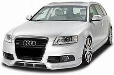 free download parts manuals 2005 audi a6 security system audi a6 c6 review downloads how to choose the right car for you buyer s guide info