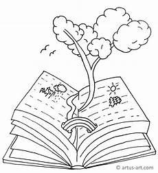 Malvorlagen Buch Pdf Buch Ausmalbild 187 Gratis Ausdrucken Ausmalen 187 Artus