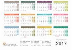 Feiertage Belgien 2017 - die besten 25 kalender mit feiertagen ideen auf