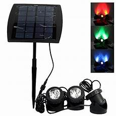 best lights to buy best buy solar lights buy goeswell solar powered led