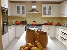 Made Kitchen Cupboards by Diy Kitchen Cupboards Cutting List Home Design Ideas