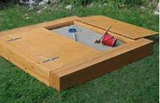 sandkasten selber bauen we want to build a sandbox for mari this is along the
