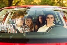 F 252 Hrerschein Mit 17 Jahren Fahren Mit Begleitperson