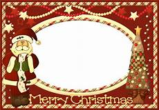christmas picture frames wallpapers9