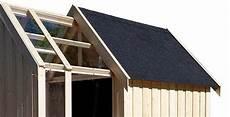 revetement toiture abris de jardin quel rev 234 tement de toit choisir pour le toit de mon abri