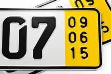 kfz versicherung trotz schufa ohne bonit 228 tspr 252 fung