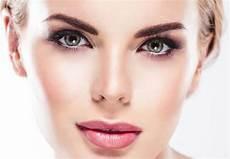 make up leicht luftig leichtes sommer makeup meinduft