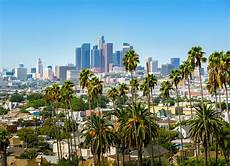 temperature los angeles 30 cities with the worst weather in usa bob vila