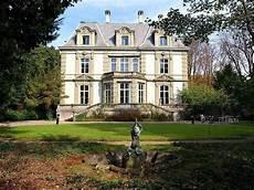 Alte Villa Willy Trautwein Villen Altbau Villa