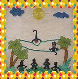 детский сад 4 майский заявление на отпуск