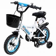 quadfactory bottrop kinder fahrrad 12 zoll