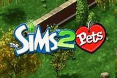 Sims Apartment Pets Ds Rom by The Sims 2 Pets Gba Rom Ps1 Psp Roms Isos
