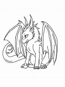 Malvorlage Drache Einfach Pix For Gt Cool Easy Dragons Drawings Easy