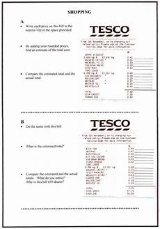 word problems worksheets ks3 11067 math money multiplication worksheets ks3 search math multiplication worksheets