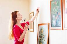 7 tips for hanging pictures your walls pro com blog