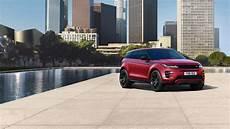 Range Rover Evoque D240 Hse 2019 4k 2 Wallpapers