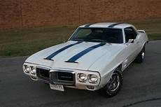 69 pontiac trans am 3dtuning of pontiac trans am coupe 1969 3dtuning