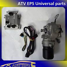 electric power steering 2002 saab 42133 electronic toll collection atv electric power steering of universal parts eps ecu wiring harness ebay