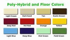 5 car garage floor epoxy paint system and coatings kit ebay