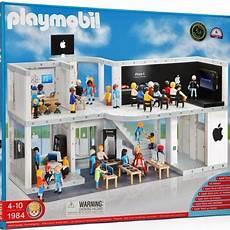 ausmalbilder playmobil wohnhaus aglhk