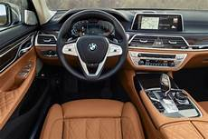 active cabin noise suppression 2003 bmw 7 series transmission control jaw dropping new bmw 7 series car india