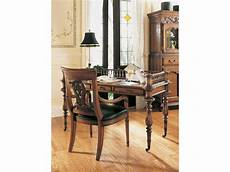 fine home office furniture fine furniture design home office vintners desk 320 925