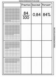 new 78 fraction homework worksheets fraction worksheet