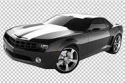 Car Desktop Themes  Photoshop Tutorials Designstacks