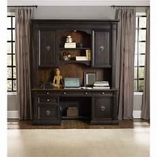 desk with credenza furniture treviso credenza desk with hutch wayfair