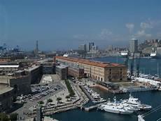 web porto di genova genova porto