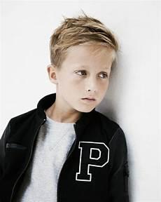 Kinder Jungen Haarschnitt - 17 besten kinder haarschnitt jungen bilder auf