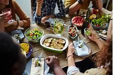 idee repas soir entre amis id 233 es repas entre amis rapide