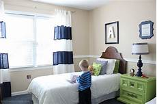 Bedroom Ideas For Guys With Big Rooms by Big Boy Room Transformation Reveal Erin Spain