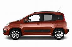 Prix Fiat Panda Neuve A Partir De 37 600 Dt
