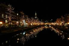 Markets In The Netherlands Maastricht And
