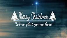 merry christmas welcome motion videos2worship sermonspice