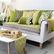 Decorative Cushions For Sofa by Sofa Cushion Pillow Capaalmofada Foam Filler Cushions For