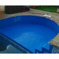 peinture piscine epoxy peinture 233 poxy pour piscine carrel 233 e avec primaire d