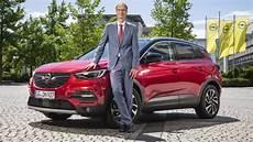 Diese Modelle Streicht Opel Bis 2020