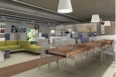 agenzia lavoro pavia la digital transformation delle pmi 232 di casa nelle