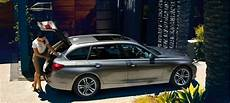 bmw 3 series touring comfort functionality