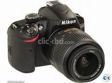nikon list all price list canon fujifilm sony cyber nikon
