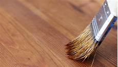 Holz Wasserdicht Versiegeln - holz wasserdicht machen wohnpalast magazin