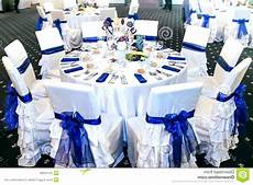 royal blue black and silver party decorations latest interior design
