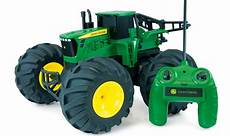 ferngesteuerter traktor die besten rc traktoren hier gt gt gt
