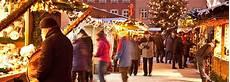 weihnachtsmarkt bamberg 2019 advent weihnachtsm 228 rkte