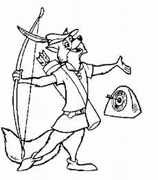 Robin Malvorlagen Novel Disney Robin Coloring Pages Robin Disney S