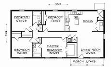 simple one bedroom house plans house plan j1624 plansource inc small house blueprints