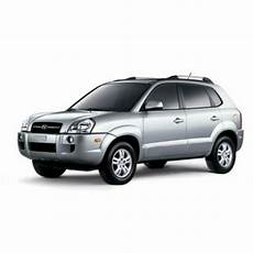 motor auto repair manual 2009 hyundai tucson lane departure warning hyundai tucson 2005 2006 2007 2008 2009 service workshop repair manual year specific