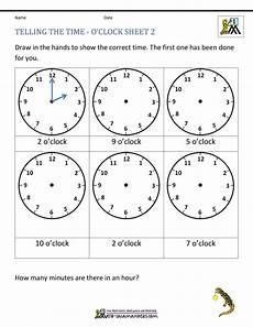 time worksheets grade 7 3008 telling time worksheets o clock and half past